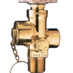 BV Series-Hi-Low Pressure Regulating Valves