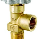 GV Series - Manifold Valves